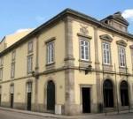 Teatro Sá de Miranda, 1885 (Rua Sá de Miranda)