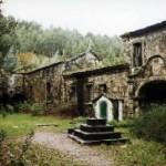 Antigo Convento de S. Francisco