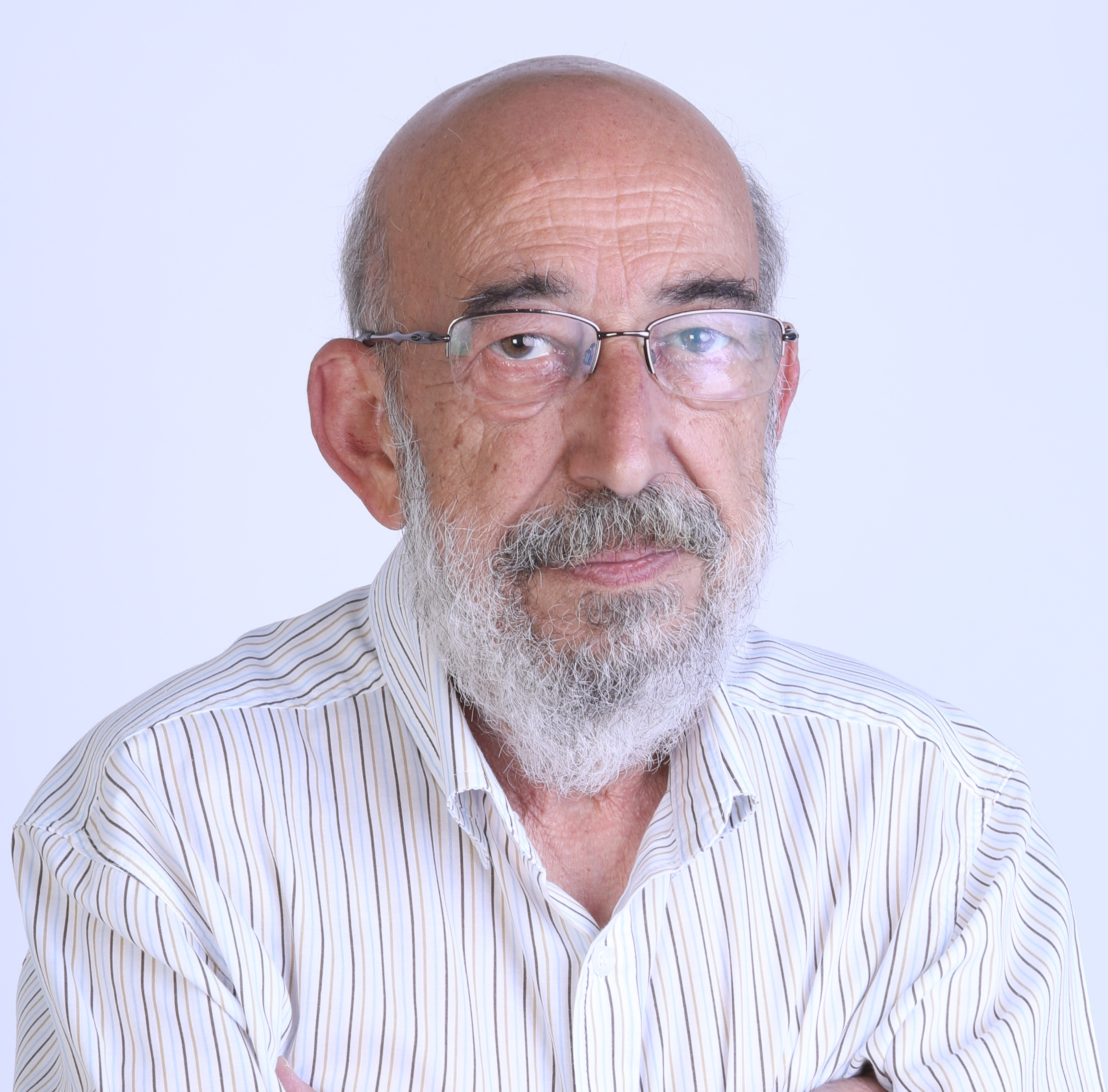 Amadeu Morais Bizarro
