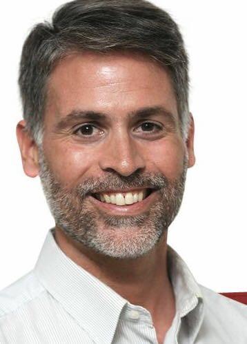 José Carlos Rego da Silva Oliveira Freitas