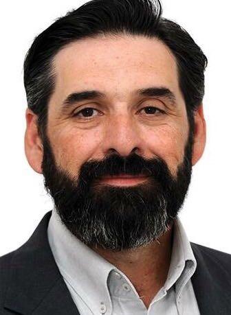 Manuel Lima da Cunha Júnior