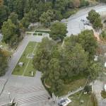Jardim das Tílias - Santa Luzia