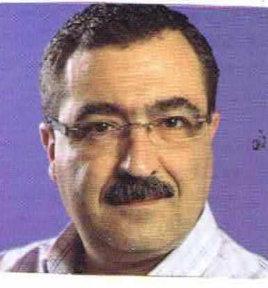 Rogério Manuel de Amorim Barros