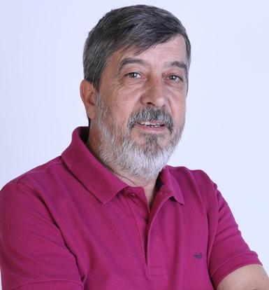 António Rui Viana Fernandes da Ponte