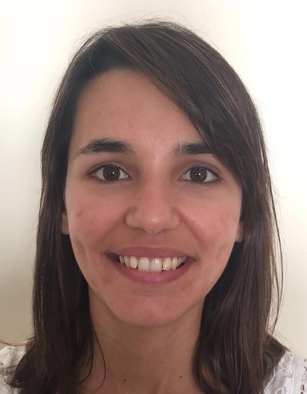 Mariana Pinheiro Coutinho Almeida