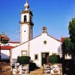 capela_s_roque
