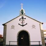 capela_sta_catarina