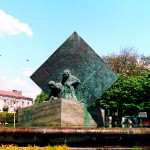 monumento_ao_pescador