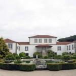 Casa do Ameal